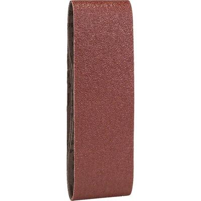 ank Zımpara Kağıdı 3'lü, 75 x 533 mm 40 Kum