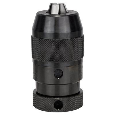 Bosch 0,5-10 mm - 1/2''-20 Anahtarsız Mandren