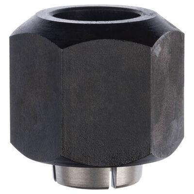 Bosch 10 mm cap 24 mm Anahtar Genisligi Penset