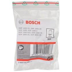 Bosch 10 mm cap 24 mm Anahtar Genisligi Penset - Thumbnail