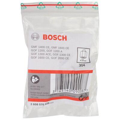 Bosch 10 mm cap 24 mm Anahtar Genisligi Penset BOSCH