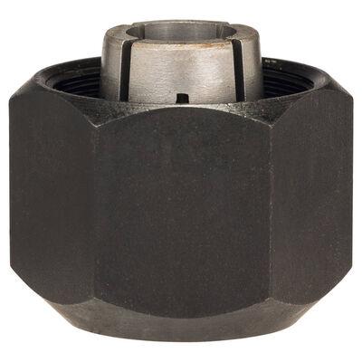 Bosch 10 mm cap 27 mm Anahtar Genisligi Penset