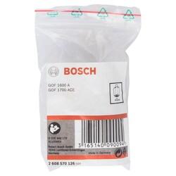Bosch 10 mm cap 27 mm Anahtar Genisligi Penset - Thumbnail
