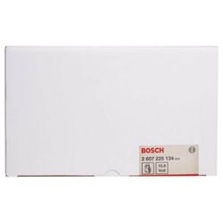 Bosch 10,8 V Li-Ion Şarj Cihazı AL 1130 CV - Thumbnail