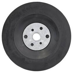 Bosch 115 mm M14 Fiber Disk için Taban - Thumbnail