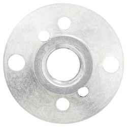 Bosch 115/125 mm M14 Flanş Dişli Somun - Thumbnail