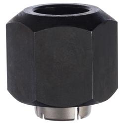 Bosch 1/2'' cap 24 mm Anahtar Genisligi Penset - Thumbnail