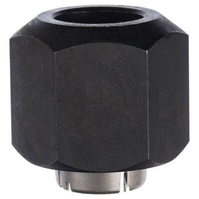 Bosch 1/2'' cap 24 mm Anahtar Genisligi Penset