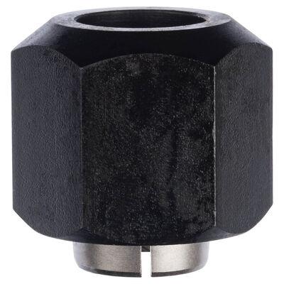 Bosch 12 mm cap 24 mm Anahtar Genisligi Penset