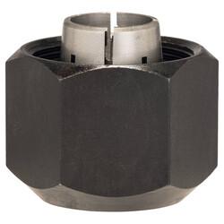 Bosch 12 mm cap 27 mm Anahtar Genisligi Penset - Thumbnail