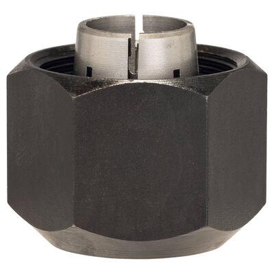 Bosch 12 mm cap 27 mm Anahtar Genisligi Penset
