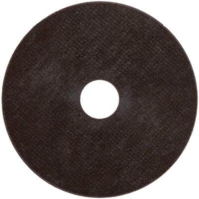 Bosch 125*1,0 mm Çoklu Malzemelerde Kullanım İçin Düz Kesme Diski (Taş) BOSCH