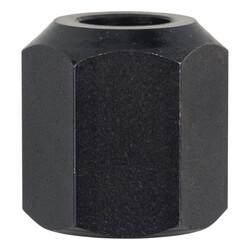 Bosch 1/4'' cap 19 mm Anahtar Genisligi Penset - Thumbnail