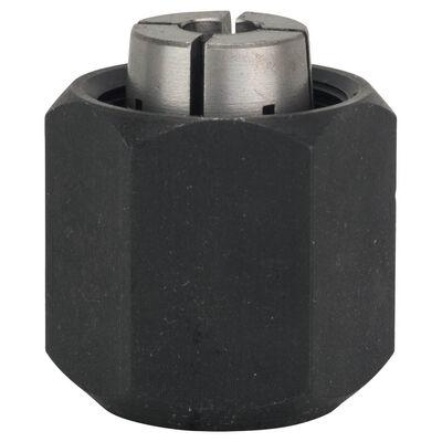 Bosch 1/4'' cap 24 mm Anahtar Genisligi Penset