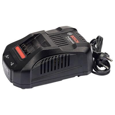 Bosch 14,4-36 V Hızlı Şarj Cihazı GAL 3680 CV