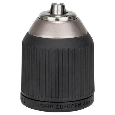 Bosch 1,5-10 mm - 1/2''-20 Anahtarsız Mandren