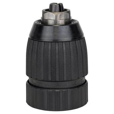 Bosch 1,5-13 mm - 3/8''-24 Anahtarsız Mandren