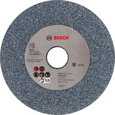 Bosch 175*25*32 mm GSM 175 İçin 36 Kum Taşlama Taşı