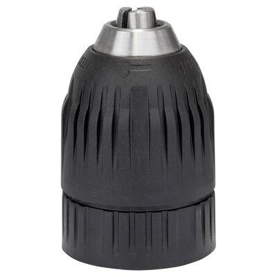 Bosch 2-13 mm - 1/2''-20 Anahtarsız Mandren
