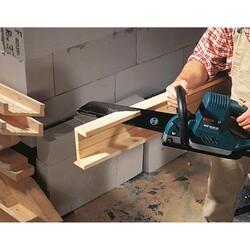 Bosch 2 Parçalı Tandem Testere Uyumlu HCS Ahşap için Testere Bıçağı Seti TF 300 M - Thumbnail