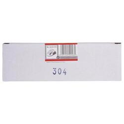 Bosch 3,6-10,8 V Li-Ion Şarj Cihazı AL 1115 CV - Thumbnail