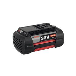 Bosch 36 V 4,0 Ah HD Li-Ion ECP LZA Akü - Thumbnail