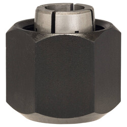 Bosch 3/8'' cap 24 mm Anahtar Genisligi Penset - Thumbnail