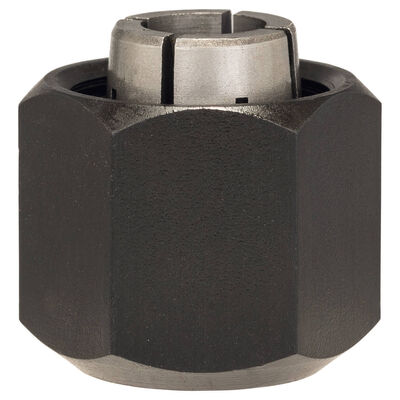 Bosch 3/8'' cap 24 mm Anahtar Genisligi Penset