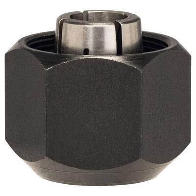 Bosch 3/8'' cap 27 mm Anahtar Genisligi Penset