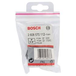 Bosch 3/8'' cap 27 mm Anahtar Genisligi Penset - Thumbnail