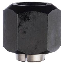 Bosch 6 mm cap 24 mm Anahtar Genisligi Penset - Thumbnail
