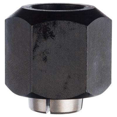 Bosch 6 mm cap 24 mm Anahtar Genisligi Penset