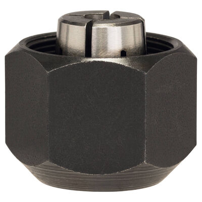 Bosch 6 mm cap 27 mm Anahtar Genisligi Penset