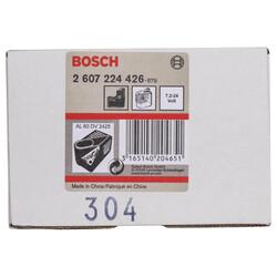 Bosch 7,2-24 V NiCd/Mh Şarj Cihazı AL 2425 DV - Thumbnail