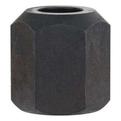 Bosch 8 mm cap 19 mm Anahtar Genisligi Penset