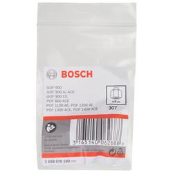 Bosch 8 mm cap 19 mm Anahtar Genisligi Penset - Thumbnail