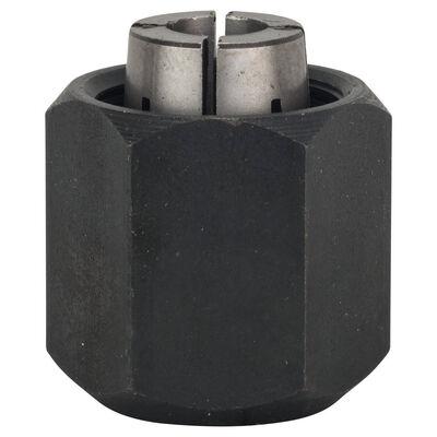 Bosch 8 mm cap 24 mm Anahtar Genisligi Penset