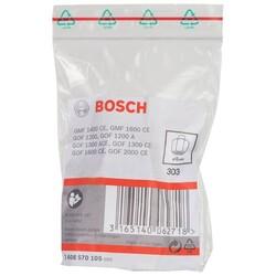 Bosch 8 mm cap 24 mm Anahtar Genisligi Penset - Thumbnail