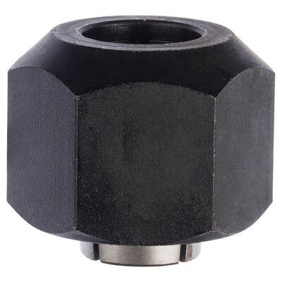 Bosch 8 mm cap 27 mm Anahtar Genisligi Penset