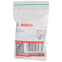 Bosch 8 mm cap 27 mm Anahtar Genisligi Penset - Thumbnail