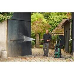 Bosch AdvancedAquatak 150 - Thumbnail