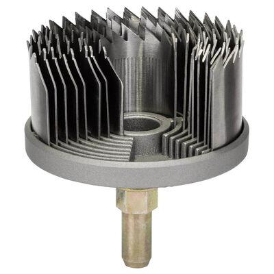 Bosch Ahşap için 8 Parça Delik Açma Testeresi (Panç) Ø 25-32-38-44-51-57-63-68 mm