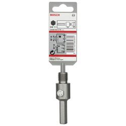 Bosch Altıgen Şaftlı M16 Buat Ucu Adaptörü 80 mm - Thumbnail