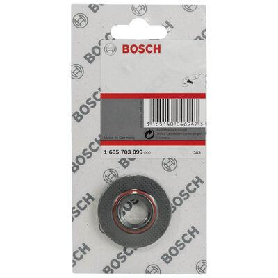 Bosch Bağlantı Flanşı M14 Diş için BOSCH