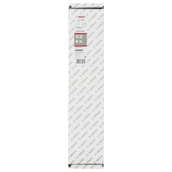 Bosch Best Serisi Beton İçin 1 1/4'' UNC Girişli Elmas Sulu Karot Ucu 102 mm - Thumbnail