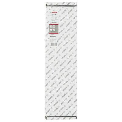 Bosch Best Serisi Beton İçin 1 1/4'' UNC Girişli Elmas Sulu Karot Ucu 127 mm BOSCH
