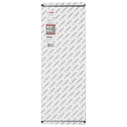 Bosch Best Serisi Beton İçin 1 1/4'' UNC Girişli Elmas Sulu Karot Ucu 172 mm - Thumbnail