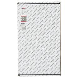 Bosch Best Serisi Beton İçin 1 1/4'' UNC Girişli Elmas Sulu Karot Ucu 300 mm - Thumbnail