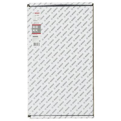 Bosch Best Serisi Beton İçin 1 1/4'' UNC Girişli Elmas Sulu Karot Ucu 300 mm BOSCH