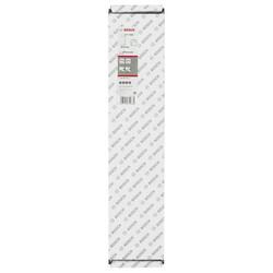 Bosch Best Serisi Beton İçin 1 1/4'' UNC Girişli Elmas Sulu Karot Ucu 92 mm - Thumbnail